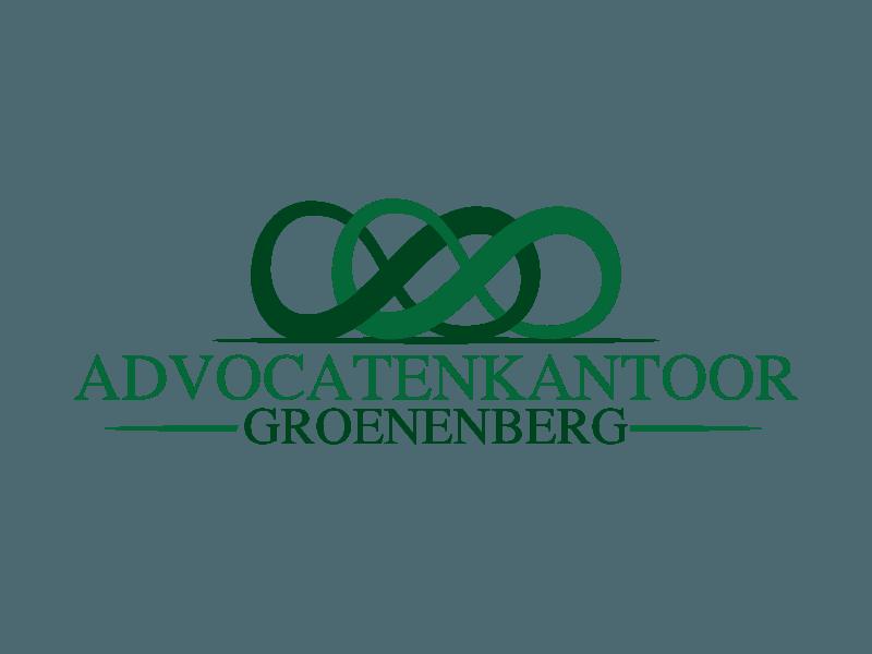 Advocatenkantoor Groenenberg